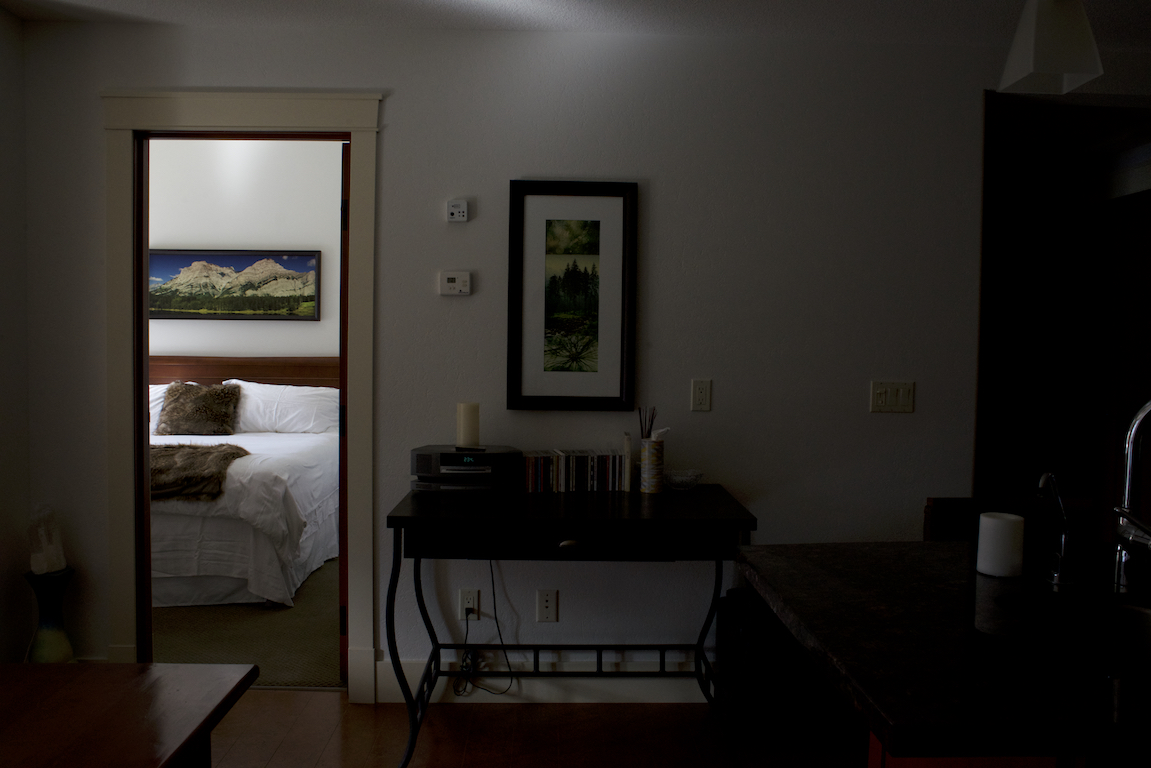 Canmore-Interior-Painting-Specialists