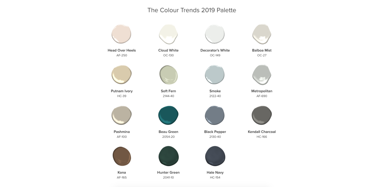 Canmore-Interior-House-Painting-Trends-2019